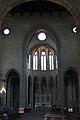 Interior San Lorenzo Maggiore 09.JPG