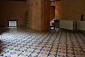 Interior de l'alqueria de Barrinto.JPG