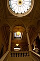 Interior of Osgoode Hall.jpg
