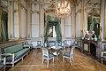 Interior of Palais Rohan, Strasbourg (4).jpg