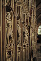 Interior of Winchester Cathedral 2.JPG