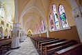 """Interiorul bisericii """"Coborârea Sfântului Duh"""" Adjudeni.jpg"""