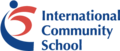 International-Community-School-Singapore-Logo.png