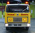 International Fire Appliances - Flickr - 111 Emergency (29).jpg