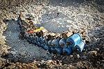 International Mine Action Center in Syria (Aleppo) 22.jpg