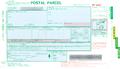 International Postal Parcel (JP post).png