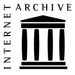 Archive.org Community Video