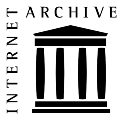 Internet Archive logo and wordmark.png