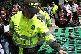 Intervención a la ciudad de Bogotá (7456409590).jpg