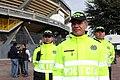 Intervención a la ciudad de Bogotá (7460938218).jpg