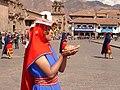 Inti Raymi2.jpg