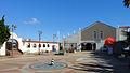 Inuboh Station 20120826.JPG