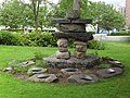 Inuksuk in Quebec City.jpg