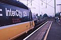 Inverness to Kyle Stevenage43122100689 (16305455914).jpg