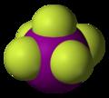 Iodine-pentafluoride-3D-vdW.png
