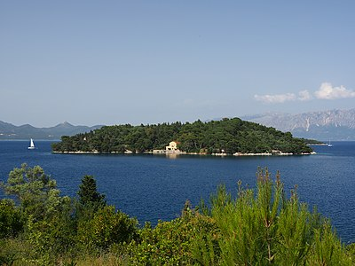 Ionian sea islands, pic9.JPG