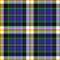 Iowa state dress tartan.png