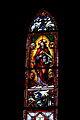 Iphofen Spitalkirche St. Johann Baptist 90664.JPG