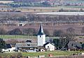 Ipplendorfer Kirche, St Martinus, Rheinbach-Wormersdorf-0577.jpg