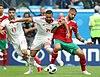 Iran vs morocco 4.jpg