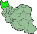 Iranian Azerbaijan.png