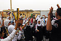 Iraqi forces give new school supplies to students DVIDS171489.jpg