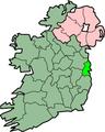 IrelandDublin.png