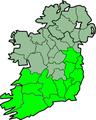 IrelandSER.png