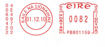 Ireland stamp type BD13.jpg