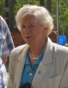 Irena Pavlic.JPG