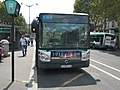 Irisbus Citelis 12 — ligne 47.1.jpg