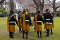 Irish Army Pipe Band.jpg