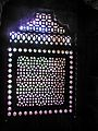 Isa Khan's Tomb Delhi v-11.jpg