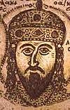 Isaac II Angelos