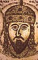 Isaac II Angelos.jpg