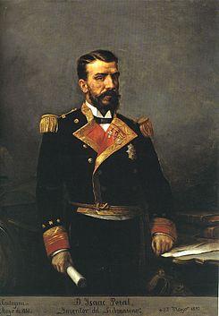 Isaac Peral (Ayuntamiento de Cartagena).jpg
