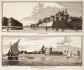 Isaak-Tirion-Hedendaegsche historie MG 0710.tif