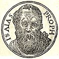 Isaias-prophet.jpg