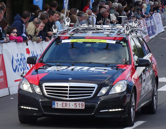 Isbergues - Grand Prix d'Isbergues, 21 septembre 2014 (D013).JPG