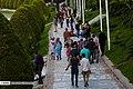 Isfahan 2020-04-24 11.jpg