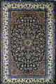 Isfahan SIlk Persian Area Rug.jpg