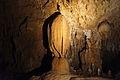 Ishigaki-Cave07s5s4592.jpg