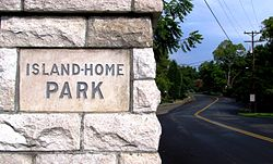 Island-home-park-entrance-tn1.jpg