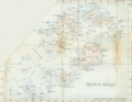 Isles of Scillymap1946 sub12,5 million pixels.png
