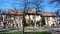 Israelite boarding school in Timisoara 1.jpg