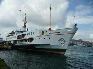 Istanbul 1470838 Nevit.jpg
