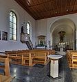 Istein - St. Michael7.jpg