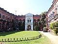 Itachuna Rajbari 11.jpg