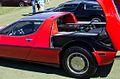 Italian Concours Maserati Bora Engine (2) (14818023038) (2).jpg