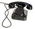 Italian FACE F51 telephone.jpg